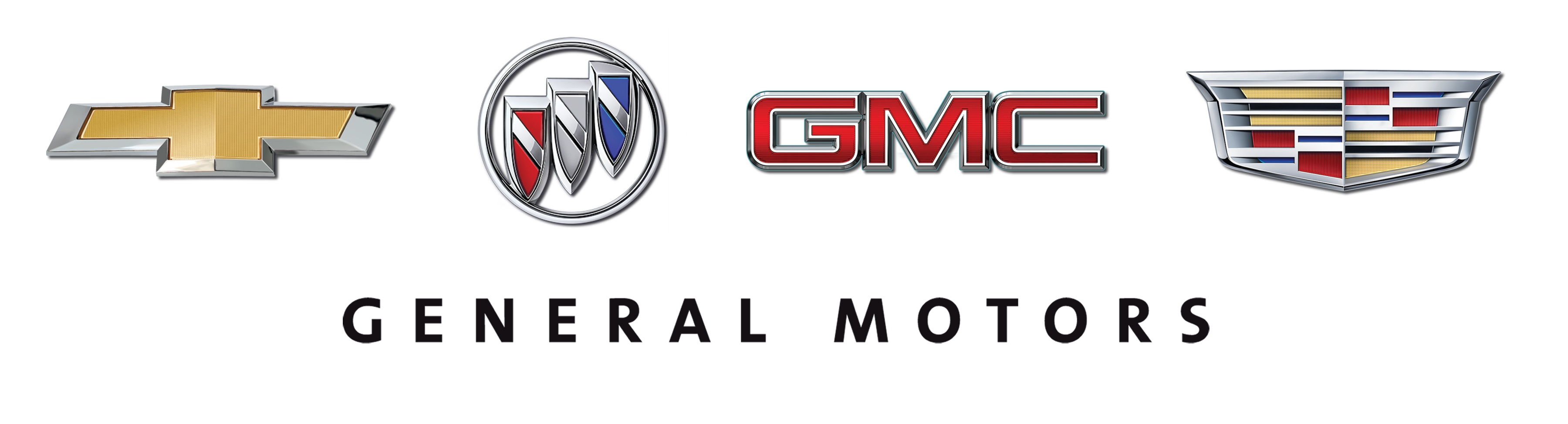 Gm in the news september budds 39 chev for General motors cars brands