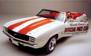 camaro_indy_pace_car_1969