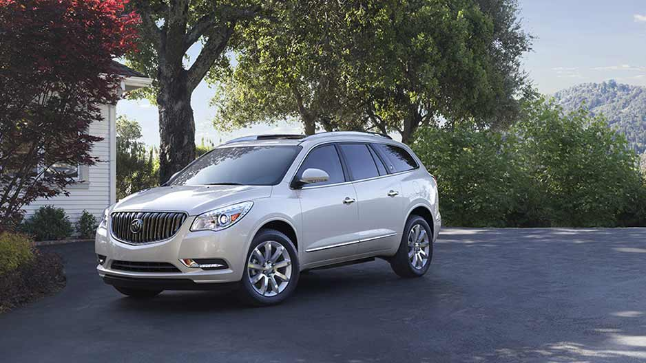 enclave sk bridges htm battleford buick new sport utility premium in north chevrolet at