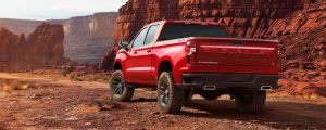budds-2019-chevy-silverado-two