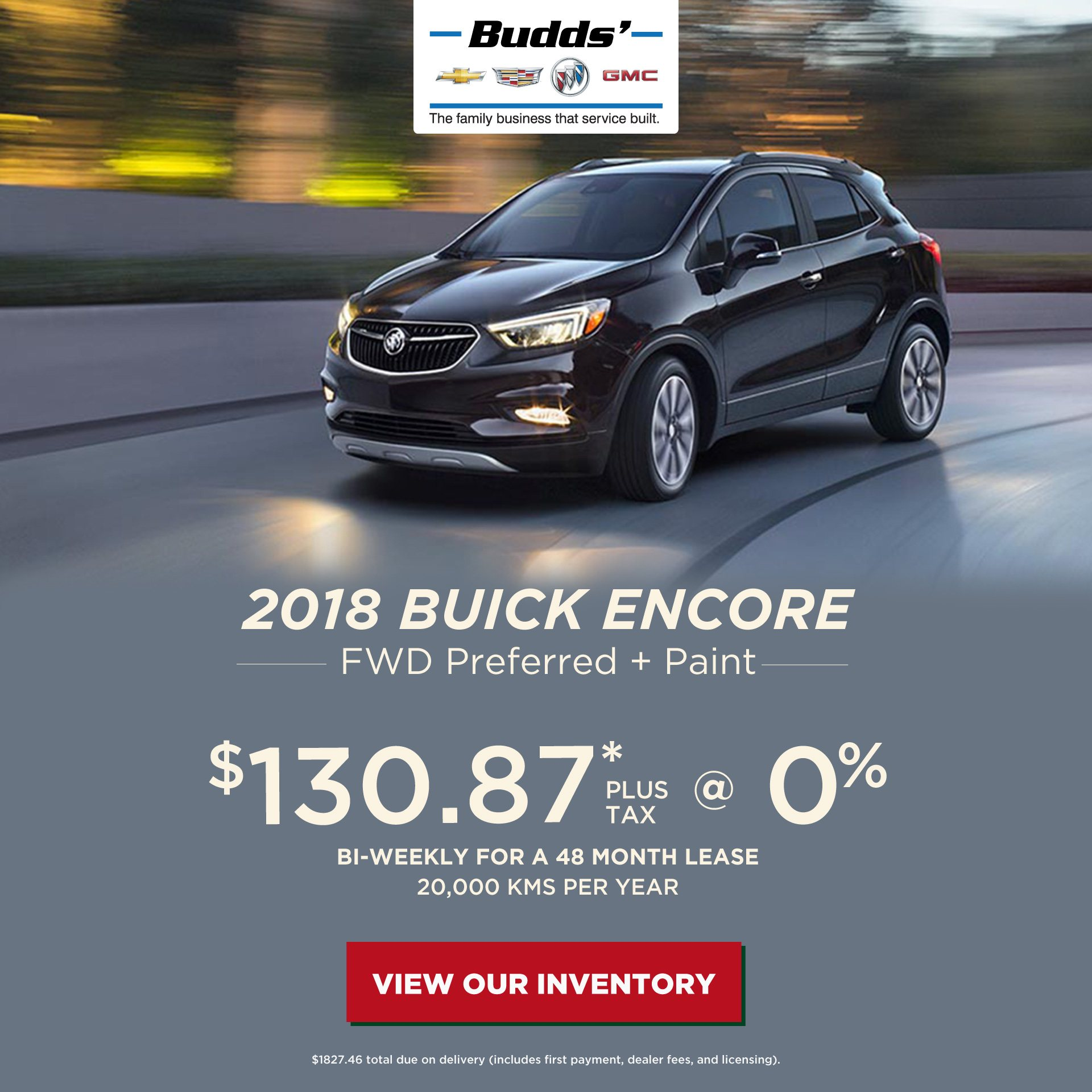 1920x1920_2018_bUICK_ENCORE_August
